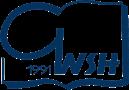 Logo Górnośląska Wyższa Szkoła Handlowa im. Wojciecha Korfantego w Katowicach