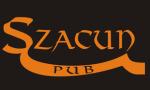 Szacun Pub