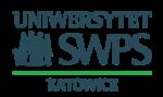 Logo Uniwersytet SWPS Katowice