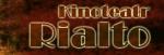 Logo: Kino Rialto