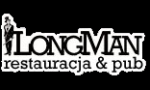 Logo LongMan Club