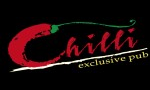 Klub Chilli - Exclusive Pub