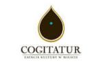 Cogitatur