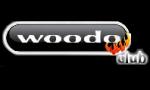Voodo Club