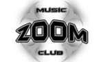Music Club Zoom