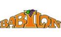 Klub muzyczny Babilon - Gliwice