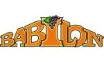 Klub muzyczny Babilon