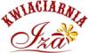 Kwiaciarnia IZA - Gliwice