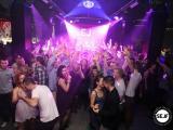 Klub Sejf Club - zdjęcie nr 989613