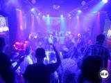 Klub Sejf Club - zdjęcie nr 989615