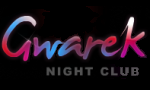 "Night Club ""GWAREK"""