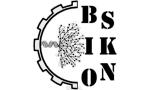 Bioinformatyczne Studenckie Koło Naukowe