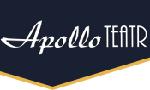Logo KinoTeatr Apollo