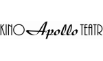 Logo: Kino Apollo