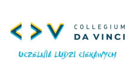 Collegium Da Vinci - Poznań