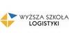 Wyższa Szkoła Logistyki w Poznaniu - Poznań