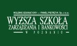 Biuro Karier i Praktyk Wyższa Szkoła Zarządzania i Bankowości w Poznaniu