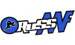 Logo Samorząd Studencki Akademi Wychowania Fizycznego