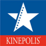 Logo: Cinema City Kinepolis