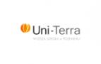 Logo Uni-Terra Wyższa Szkoła w Poznaniu
