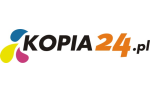 Logo kopia 24