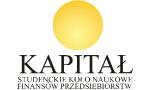 """SKN Finansów Przedsiębiorstw """"KAPITAŁ"""""""