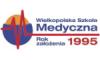 Wielkopolska Szkoła Medyczna - Poznań