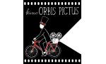 Logo: Kino Orbis Pictus