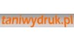 Logo: taniwydruk.pl