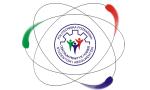 Logo Centrum Praktyk i Karier Studentów i Absolwentów Politechnika Poznańska
