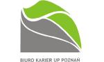 Biuro Karier Uniwersytetu Przyrodniczego w Poznaniu