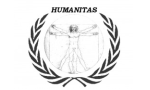 Logo Koło Naukowe Praw Człowieka