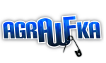 Logo AgrAWFka Gazeta Studentów AWF-u