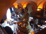 Klub Buddha- zamknięty - zdjęćie nr 309543