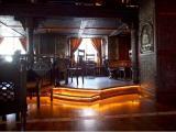 Klub Buddha- zamknięty - zdjęćie nr 309545