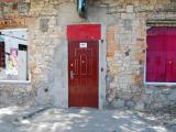 Rura Club - zdjęcie nr 220308