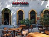 Zebrano Pub - zdjęcie nr 220344