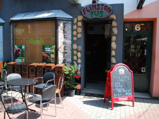 Pub Flinston - zdjęcie