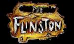 Pub Flinston