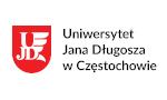 Uniwersytet Humanistyczno-Przyrodniczy im. Jana Długosza w Częstochowie - Częstochowa