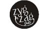 Zyg Zag Pub