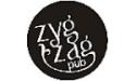 Zyg Zag Pub - Częstochowa
