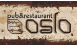 Oslo Pub