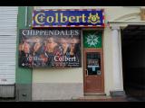 Dance Palace Colbert - zdjęcie nr 242076