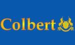 Dance Palace Colbert
