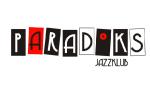 Klub Jazzowy Paradoks