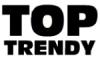 Top Trendy - Częstochowa