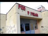 Pod Papugami Pub - zdjęcie nr 242055