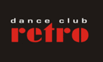 Dance Club Retro