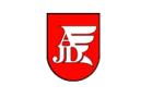 Logo Biuro Karier Akademia im. Jana Długosza